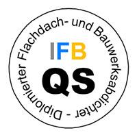 IFB Gütezeichen